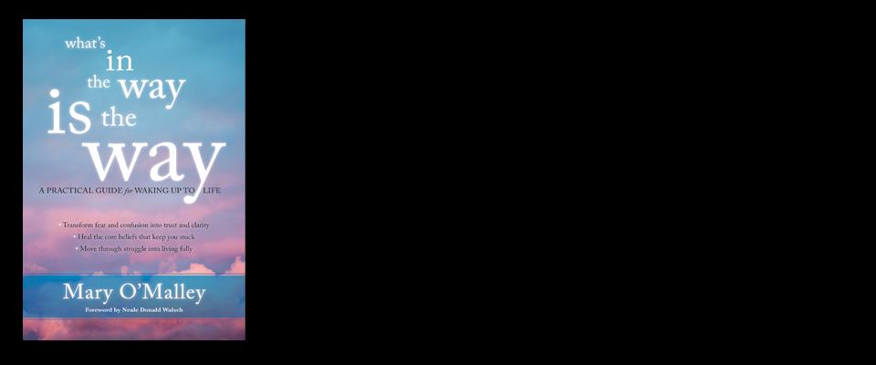 CN slide 2